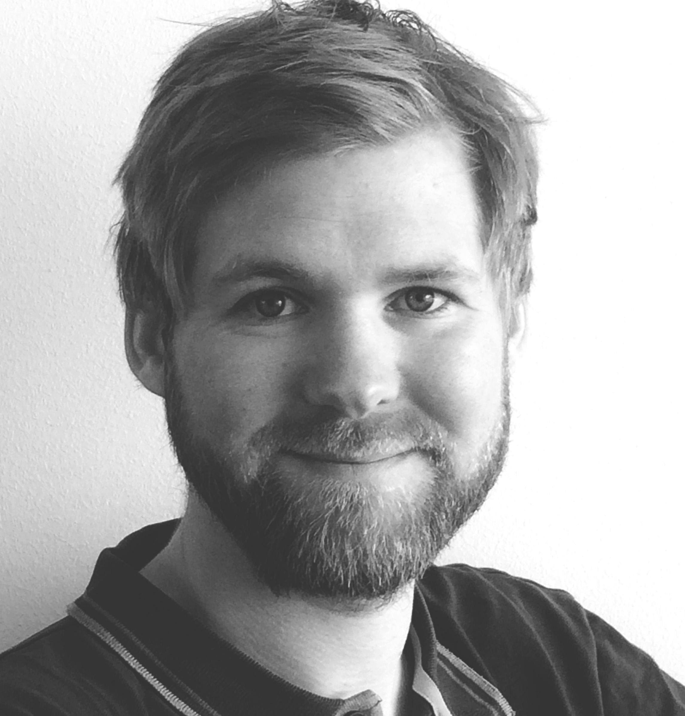 Robbin Westerlund