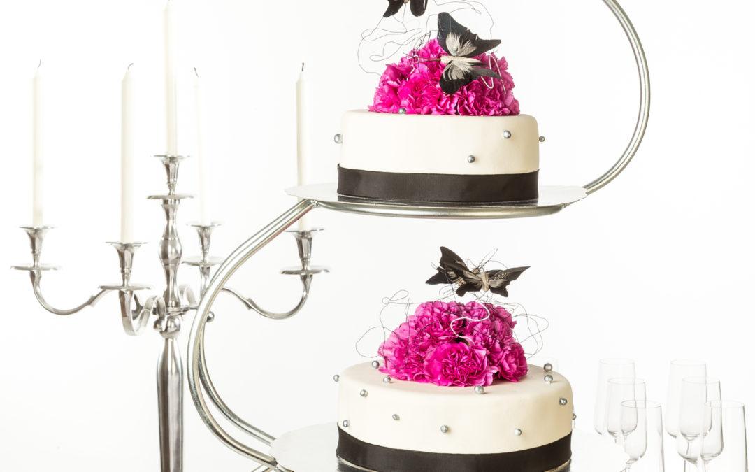 Bröllopsprovsmakning