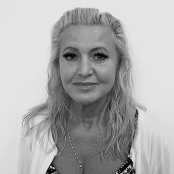Ann-Christine Karlsson